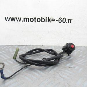 Coupe circuit KTM SX 525