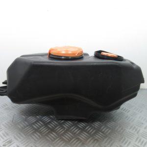 Réservoir essence Yamaha YZF R 125 cc ( ref: 5D7-F4110 )