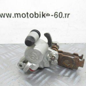 Etrier frein arriere KTM SX 525