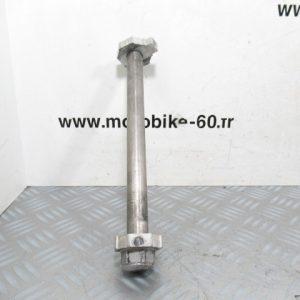Axe roue arriere KTM SX 525