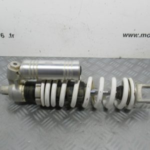 Amortisseur KTM EXC R 400 4t