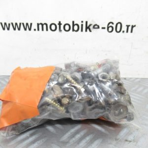 Visserie KTM SX 525