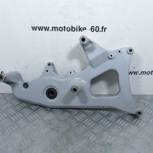 Bras oscillant Platine roue Yamaha Xmax 125(ref:1B9)