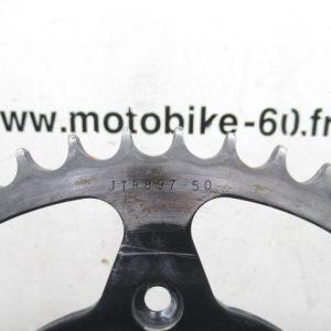 Couronne 50 dents KTM SX 525