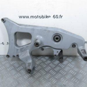 Bras oscillant Platine roue Yamaha Xmax 125 c.c (ref:1B9)