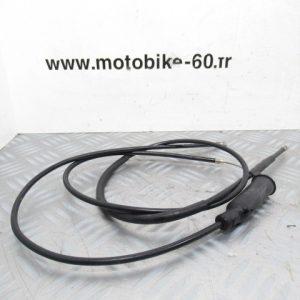 Cable starter Yamaha Slider 50 2 temps ref:5JH F6331-00-11-04