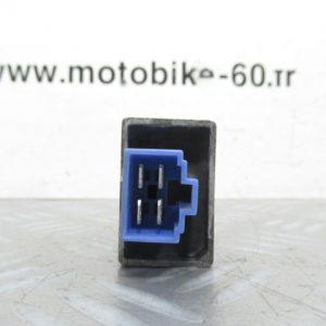 Regulateur de tension Yamaha Slider 50 2 temps ref:6H671-12