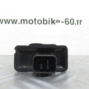 CDI Yamaha Slider 50 2 temps ref: 5BM-01-49U