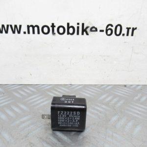 Centrale clignotante (ref:6964DOT) Yamaha Slider 50/MBK Stunt 50
