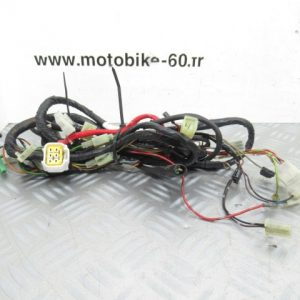 Faisceau electrique Yamaha Slider 50 2 temps