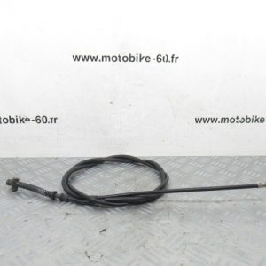 Cable frein arriere Yamaha Slider 50 2 temps
