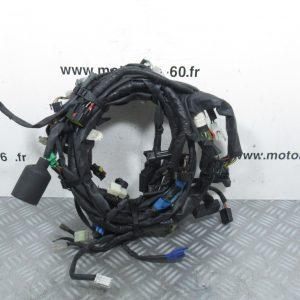 Faisceau electrique Yamaha Xmax 125cc (ref:1B9)
