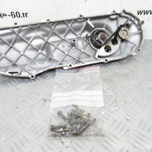 Carter transmission Yamaha Slider 50 2 temps
