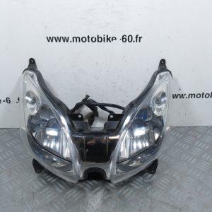 Optique Phare Yamaha Xmax/MBK Skycruiser 125 (ref:10553600)