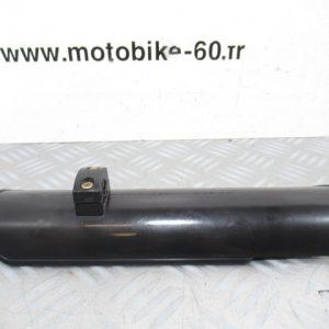 Carenage fourche gauche Dirt Bike YCF 125
