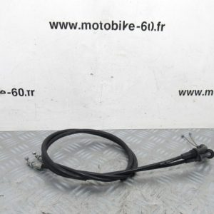 Cable accelerateur Suzuki GS 500 ref: 01SDA0 1K06
