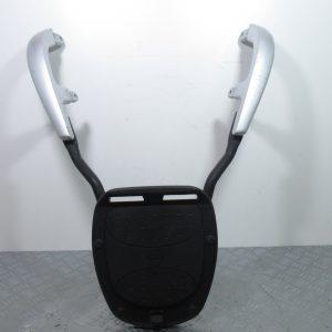 Porte bagage Yamaha Xmax/MBK Skycruiser 125
