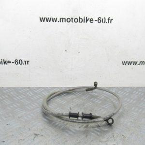 Flexible frein avant Dirt Bike YCF 125