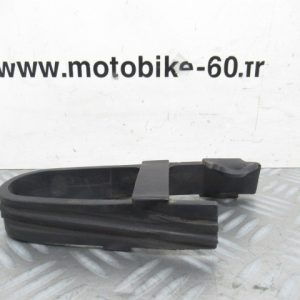 Cache bras oscillant Dirt Bike YCF 125