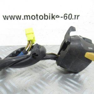 Commodo gauche Suzuki GS 500 ref: 374-18