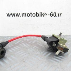 Bobine allumage Dirt Bike YCF 125