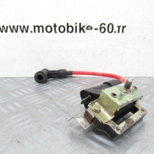 Bobine Dirt Bike YCF 125