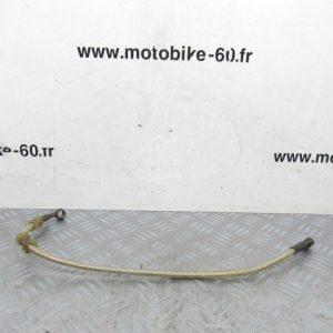 Flexible frein arriere Dirt Bike YCF 125