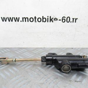 Maitre cylindre frein arriere Dirt Bike YCF 125