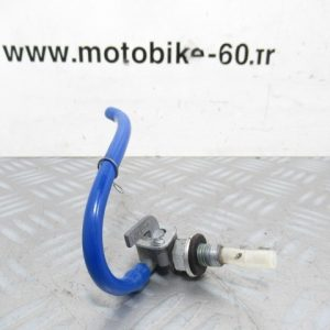 Robinet essence Dirt Bike YCF 125