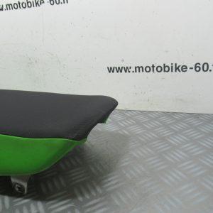 Selle (a refaire vendu dans letat) Kawasaki KX 85 2t