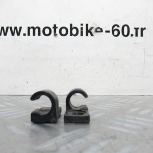 Support flexible frein arriere Dirt Bike YCF 125