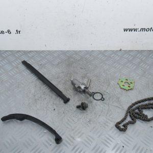 Kit chaine distribution Yamaha FZ6 600