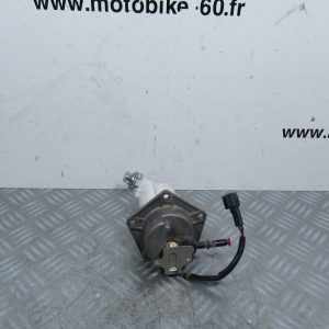 Pompe essence Suzuki RMZ 450