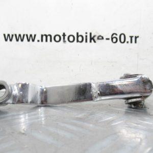 Selecteur vitesse Dirt Bike YCF 125