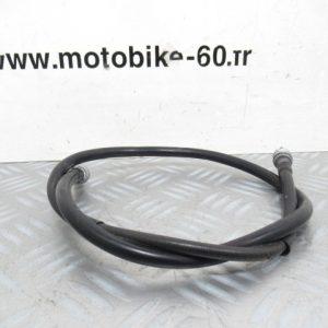 Cable compteur Suzuki GS 500