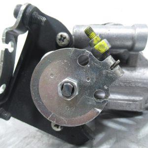 Corps injection papillon Yamaha Xmax/MBK Skycruiser 125 c.c (ref:1B91)