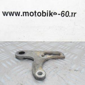 Support etrier Dirt Bike YCF 125