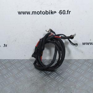 Faisceau batterie Yamaha Xmax/MBK Skycruiser 125