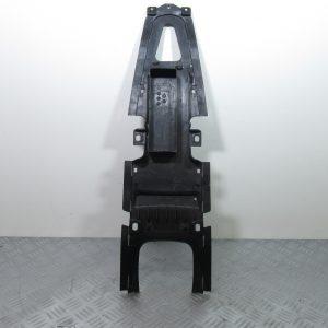 Passage roue arrière Yamaha YZF R 125 (ref: 5D7-F1629-OL )