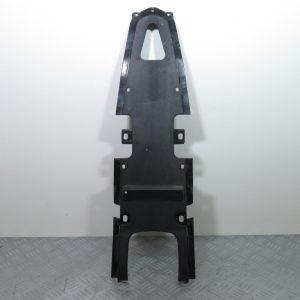 Passage roue arrière Yamaha YZF R 125 cc (ref: 5D7-F1629-OL )