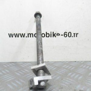 Axe roue arriere Dirt Bike YCF 125