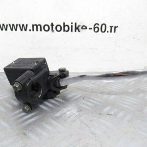 Maitre cylindre frein avant Dirt Bike YCF 125