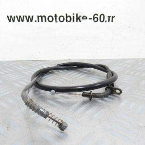 Cable starter Suzuki GS 500