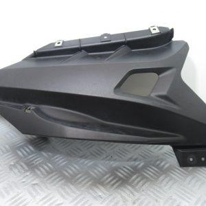 Flan inférieure droit Yamaha YZF R 125 (ref: 5D7-F835K )