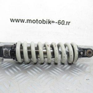 Amortisseur Dirt Bike YCF 125