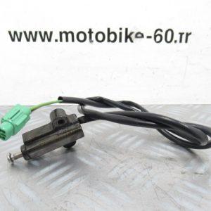 Contacteur bequille Suzuki GS 500 ref: 05Y1D4