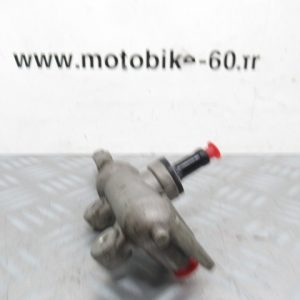 Maitre cylindre arriere Suzuki GS 500 ref: 1844