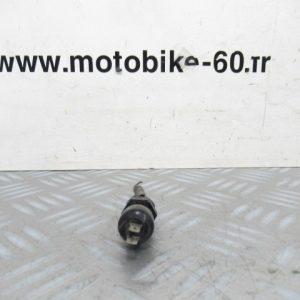Contacteur frein arriere Suzuki GS 500