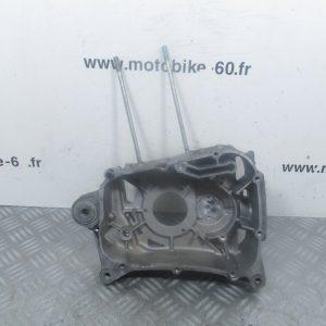 Carter moteur gauche Yamaha Xmax/MBK Skycruiser 125