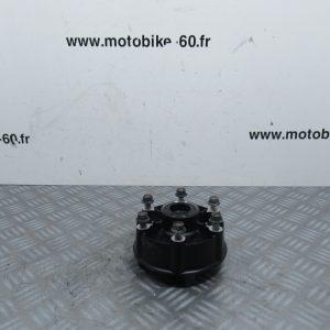 Porte couronne Yamaha YZF R 125